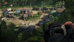 FC Screenshot 3.jpg