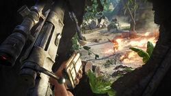 FC Screenshot 6.jpg