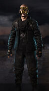 Fc5 flamebearer outfit