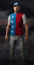 Fc5 americanmuscle male