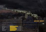 Fc5 weapon ms16 skin camosponge