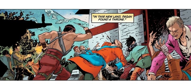 First Kyrati Civil War.jpg