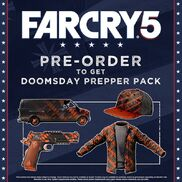 Far-cry-5-preorder-bonus