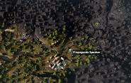 FC5 - Hours of Darkness Propaganda Speaker 8