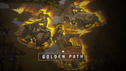 Golden path.png