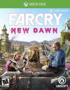 Far-cry-new-dawn-leak