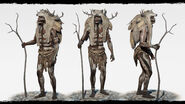 FarCryPrimal TENSAY Reference Guide3