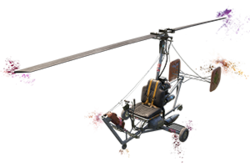 Far Cry 4 Gyrocopter.png