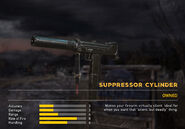Fc5 weapon smg11 suppc
