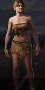 Far Cry® 5 20180510091131