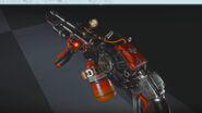 FC6 Flamethrower model 2