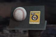 Fc5 baseballcard