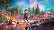Far-cry-new-dawn-screenshot-1 6052391
