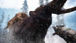 FCP Screen SBTiger VS Mammoth BeastMaster