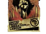 Frente Unido para la Liberación y el Trabajo