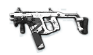 (FC3) Vector .45 ACP Icon.png