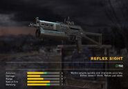 Fc5 weapon bz19 sights reflex
