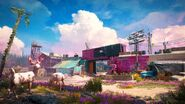 Far-Cry-New-Dawn-Screenshot-Chop-Shop