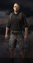 Fc5 essentials outfit