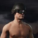 Fc5 siege headgear