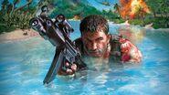 Far cry jack carver-1920x1080