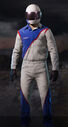 Fc5 daredevil outfit