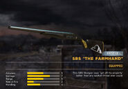 Fc5 weapon sbsfarm