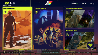 Far Cry 5 - Arcade Menu.png