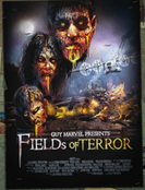 Fields of Terror cover FC5 DLC