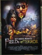 Fields of Terror cover FC5 DLC