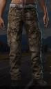 Far Cry® 5 20180510131116