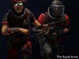 Royal Army