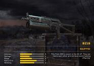 Fc5 weapon bz19