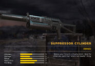 Fc5 weapon bz19 suppc