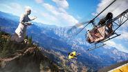Wingsuit 1080p March26 12pmCET 1522054950