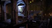 Far Cry 5 - Zombie dlc screenshot11