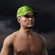 Fc5 biggamehunter headgear