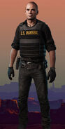 Fc5 specialoutfit male marshal