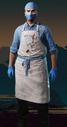 FC5 Dentist