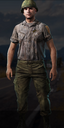 FC5 Male Outfit (3)