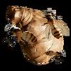 FCP Бомба с пчёлами.png