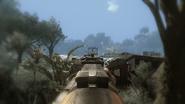M79 Ironsights
