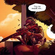 Far Cry 5 Live Event Sharp Shooter (3)