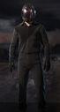 Fc5 wallofdeath outfit