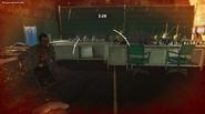 Far Cry 5 - Zombie dlc screenshot24