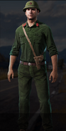 FC5 Male Outfit (2)