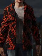 Far Cry® 5 20180510131717