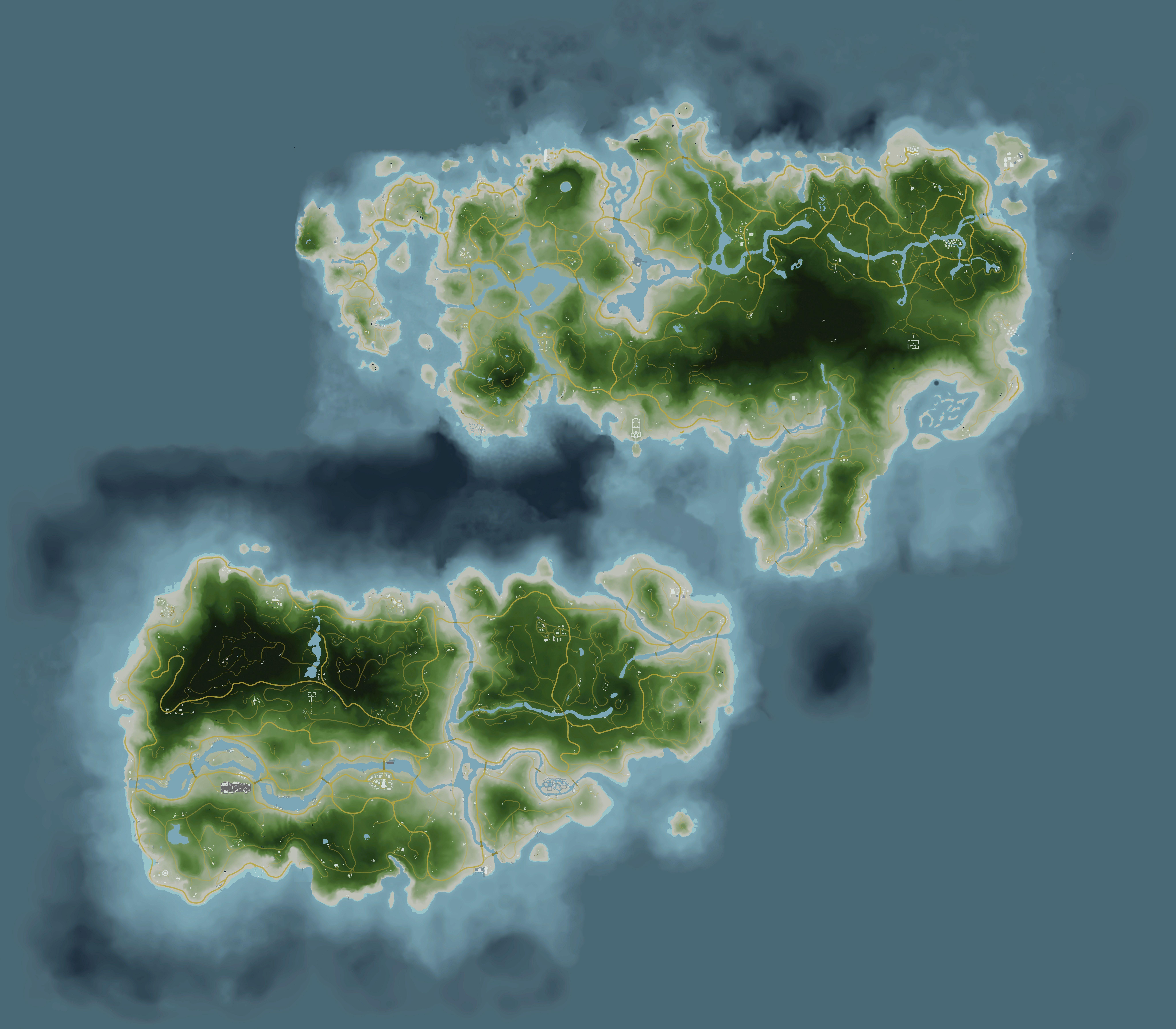 FC3 Worldmap Level 3.jpg