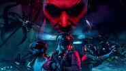FCVR Far Cry VR Dive Into Insanity 3