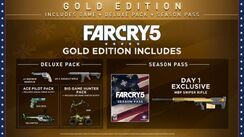 Far-cry-5-editiogold 1520430068